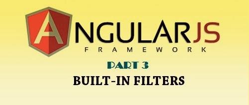 AngularJS : Retrieve Multiple Checkbox Selected Options