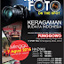 [EVENT] LOMBA FOTO ON THE SPOT HALAL BIHALAL PUNGGOWO 2016