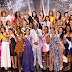 65th Miss Universe RUMORS, SCOOPS and SPOILERS!