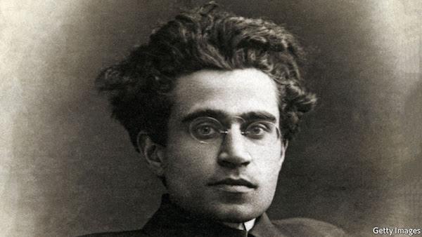 Antonio Gramsci |  Obras Completas en PDF