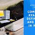 कंप्यूटर क्या है? Definition और types हिंदी