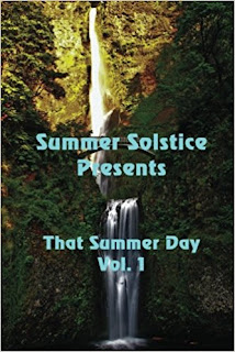 https://www.amazon.com/That-Summer-Day-Vol-1/dp/1625266065/ref=la_B0144ZGXPW_1_4?s=books&ie=UTF8&qid=1506806582&sr=1-4&refinements=p_82%3AB0144ZGXPW