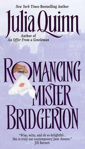 ROMANCING MISTER BRIDGERTON EPUB DOWNLOAD