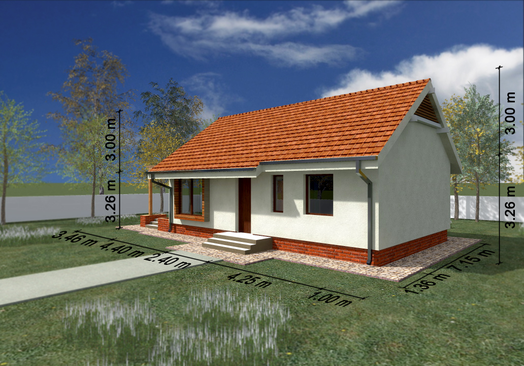 Thoughtskoto for Affordable bungalow house plans