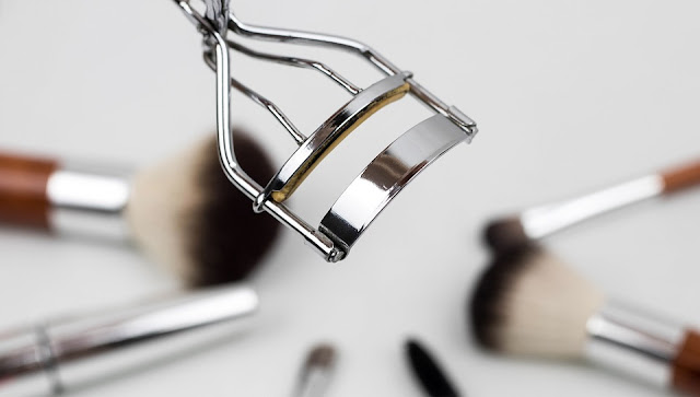 how to take care of your make up tools