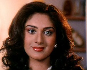 Meenakshi seshadri now, age, movies, latest photos, family, marriage, death, husband, husband photo, daughter, 2016, images, actress, recent photos, latest news, family photos, last movie, divorce, hot photo