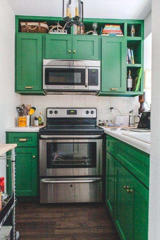 Sandblasting Painted Kitchen Cabinets