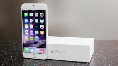 Unlock dien thoai iPhone nhanh lay ngay