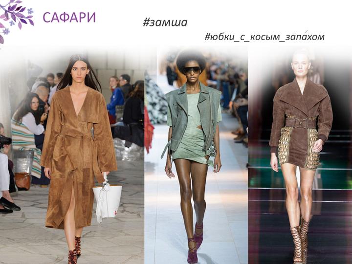 spring_2016_trends_safari_style