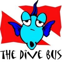 http://www.thedivebus.com
