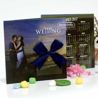 Undangan Pernikahan Di Jogja, Harga Cetak Undangan Di Jogja, Jasa Cetak Undangan Di Jogja, Harga Cetak Undangan Di Mangrove Jogja, Cetak Undangan Pernikahan Di Jakarta Timur, Alamat Cetak Undangan Pernikahan Di Jakarta