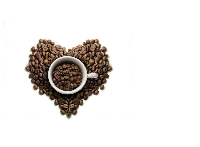 Ciekawostki o kawie ☕