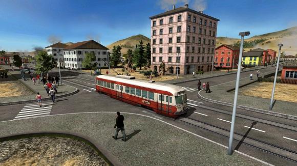 train-fever-pc-screenshot-www.ovagames.com-5