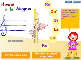 http://www.aprendomusica.com/const2ca/12himnealegria/himnealegria.html