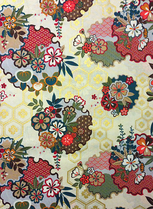 Quini Maze Qual Der Wahl Neuer Wa Lolita Kleid