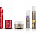 WELLA PROFESSIONALS: Shiny hair for the holidays! - .@WellaPro