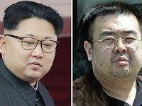 Korut Ungkap Konspirasi AS Dalam Pembunuhan Kim Jong-nam