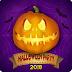 Halloween Party Escape 2018