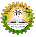NIT Mizoram Faculty and other posts May-2012