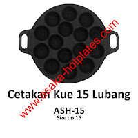 Jual Hot Plate,     Jual Piring Hot Plate,     Hot Plate Steak,      Tempat Jual Hot Plate Murah,     Jual Hot Plate steak,asaka hotplate,produksi hotplate steak
