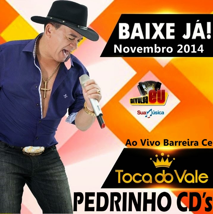 2013 BAIXAR OURO JULHO DE CD ARREIO