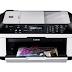 Canon Pixma MX360 Driver & Software Download | Printer