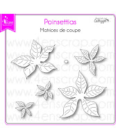 https://www.4enscrap.com/fr/les-matrices-de-coupe/601-poinsettias-4002111501632.html?search_query=poinsettias&results=3