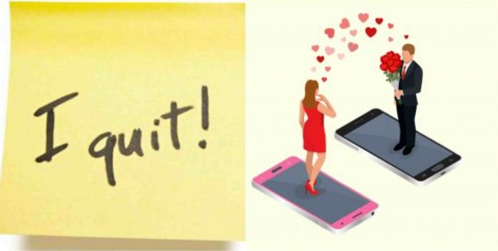 How-I-quit-my-long-distance-relationship-in-1-week