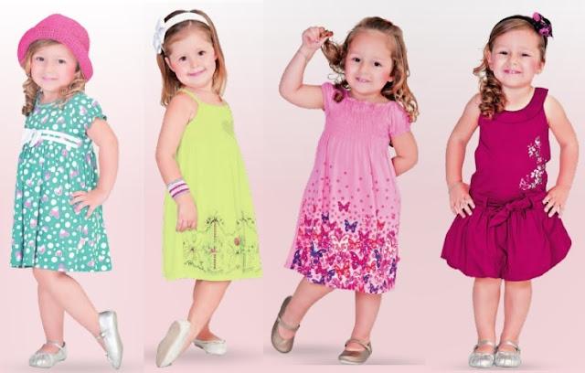 16c1eb8cb MODA INFANTIL ROPA para niños ropa para niñas ropita bebes: ROPA DE ...