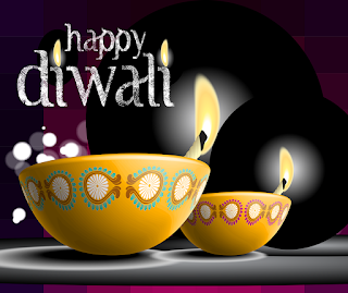 Happy Diwali Images 2018 Pictures Photos for Facebook Whatsapp – Happy Deepavali