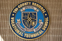 http://www.tri-county.us/