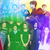 Estrenos: Desde Phoenix hasta PJ Harvey pasando por Oh'laville, estos son los estrenos para no perderse