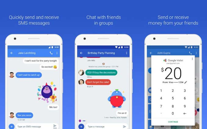 android-messages-update-new-feature