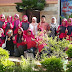 Peringati HUT K- 43 DPD dan DPC IWAPI Lakukan Bhakti Sosial di Kota Bima