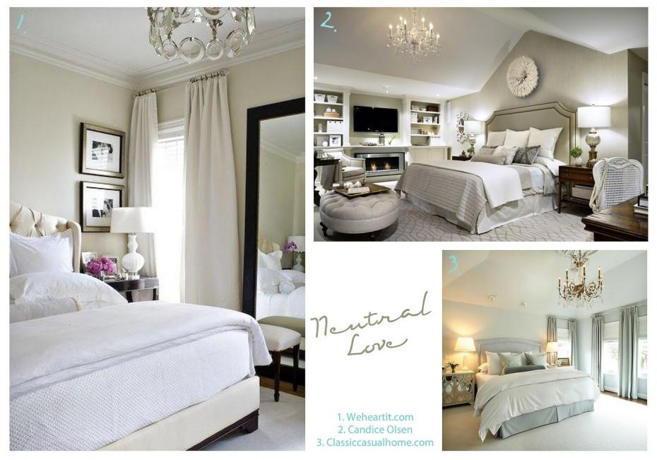 Klarella inspirations interior inspirations my dream for Candice olson teenage bedroom designs