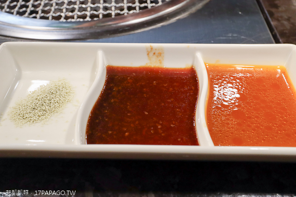 台中西區|將進酒素燒烤|台中精緻素食燒烤|七仙女串燒|當令十蔬|環境舒適