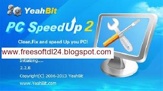 Speed up free download full version crack pc game setup.