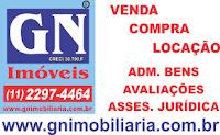 www.gnimobiliaria.com.br