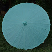 Style Your Next Event With The Great Tiffany Blue Colour