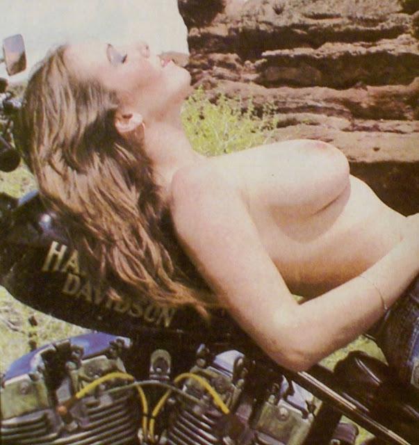Talk this swingin 70 s nude suggest