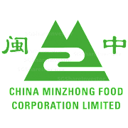 CHINA MINZHONG FOOD CORP LTD (K2N.SI) @ SG investors.io