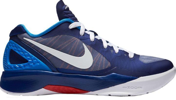 Sepatu volly Nike 62ad96e11a