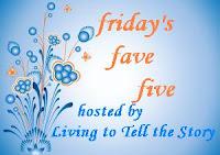 http://susannesspace.blogspot.com/