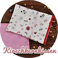 http://filigarn.blogspot.de/2016/02/genahtes-kirschkernkissen-mit.html