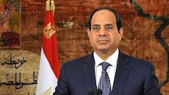 Señalan a Egipto por violación a los derechos humanos