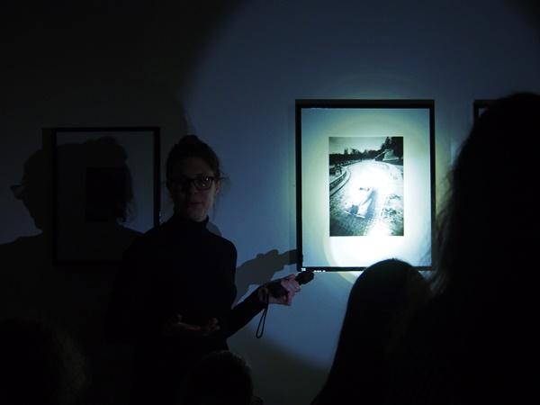 Exposition Robert Doisneau - L'oeil malicieux