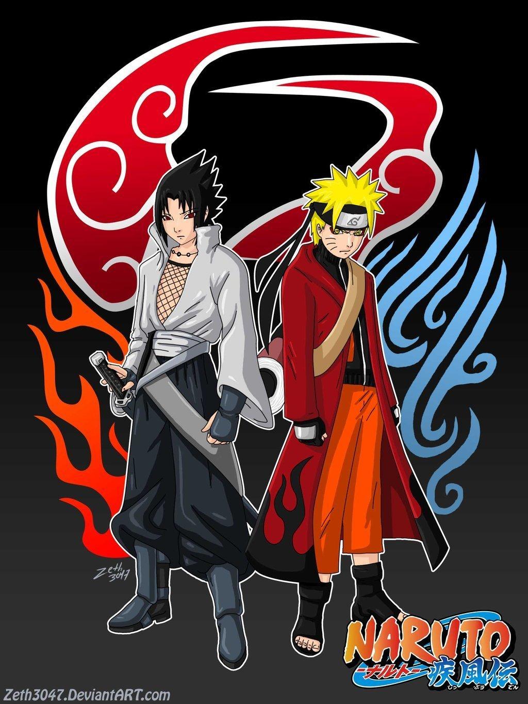 Kumpulan Foto Lucu Naruto Kantor Meme