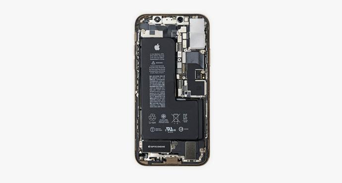 body iphone x, iphone xs, iphone xs max, iphone xr