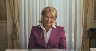 bride wars candice bergen