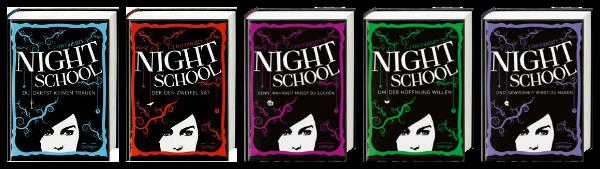 http://ilys-buecherblog.blogspot.de/2017/01/reihenvorstellung-night-school-von-cj.html
